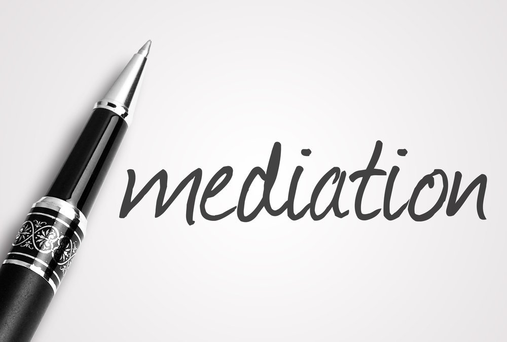 Mediation Attorney in Knoxville, Tennessee | Landry & Azevedo Attorneys At Law
